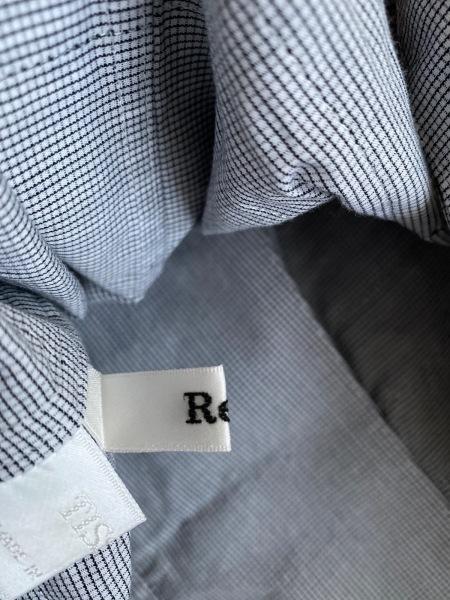 Rene(ルネ) 半袖シャツブラウス サイズ36 S レディース美品 3