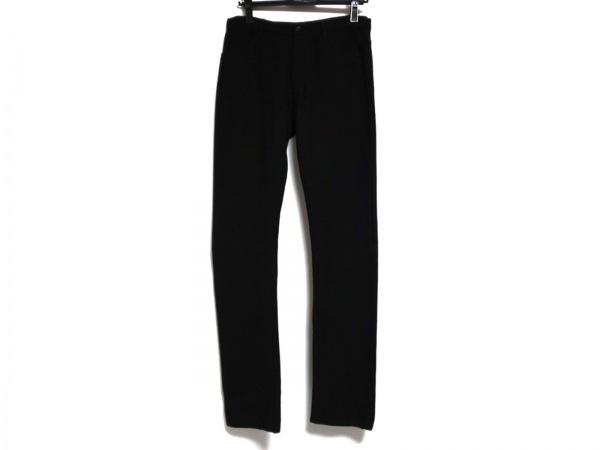 トリココムデギャルソン パンツ サイズM レディース 黒 1