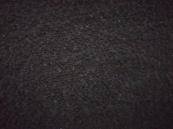 t.b(ティービー/センソユニコ) パンツ サイズ40 M レディース 黒 5