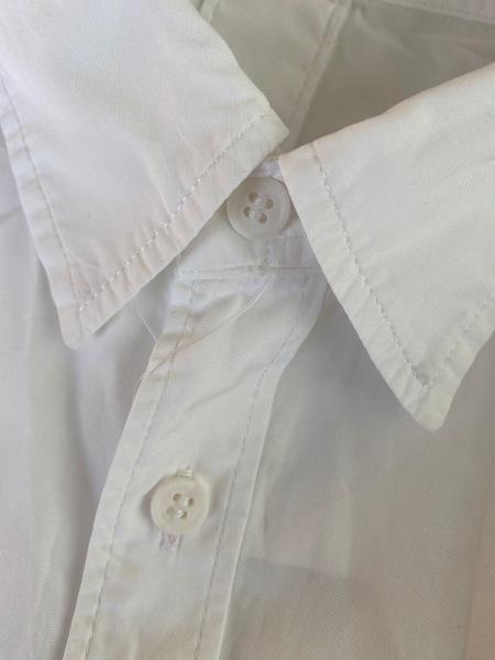 Y's(ワイズ) 長袖シャツブラウス サイズ2 M レディース - 白 5