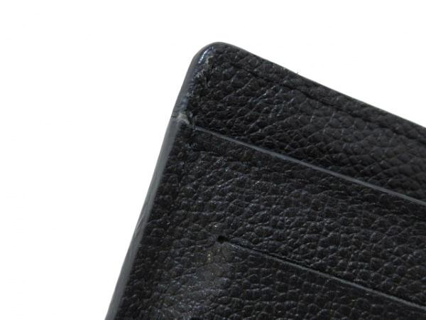 ルイヴィトン 3つ折り財布 モノグラム・アンプラント M60568 9