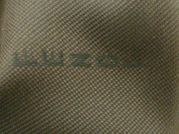 FENDI(フェンディ) ショルダーバッグ美品  マンマバケット 8BR001 8