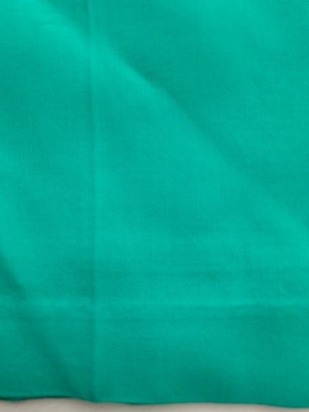 Chesty(チェスティ) パンツ サイズ1 S レディース美品  - グリーン 8
