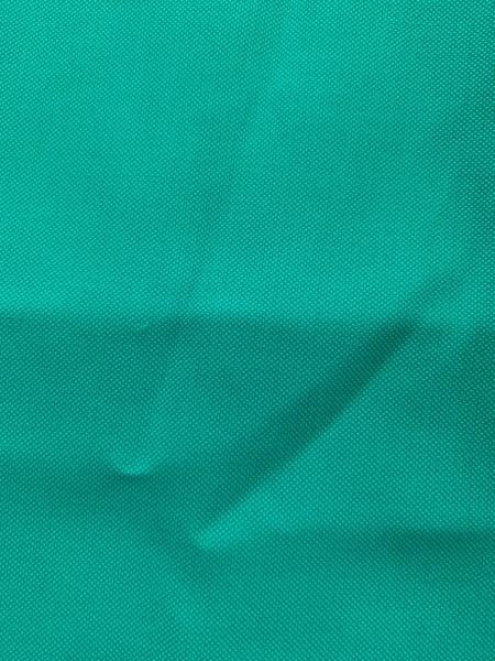 Chesty(チェスティ) パンツ サイズ1 S レディース美品  - グリーン 9