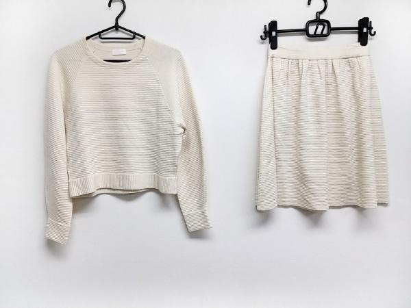 ボールジー スカートセットアップ サイズ38 M レディース美品  - 1