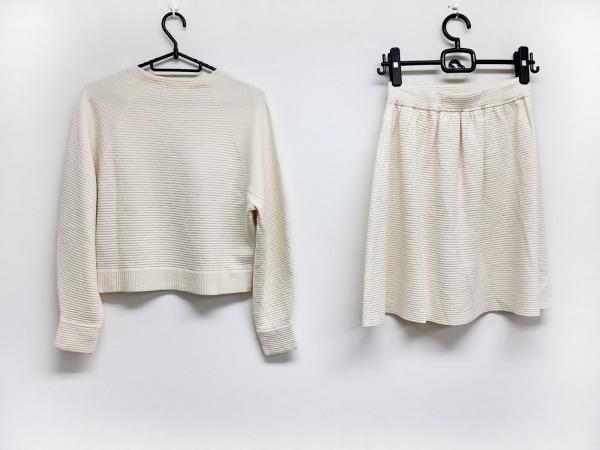 ボールジー スカートセットアップ サイズ38 M レディース美品  - 2