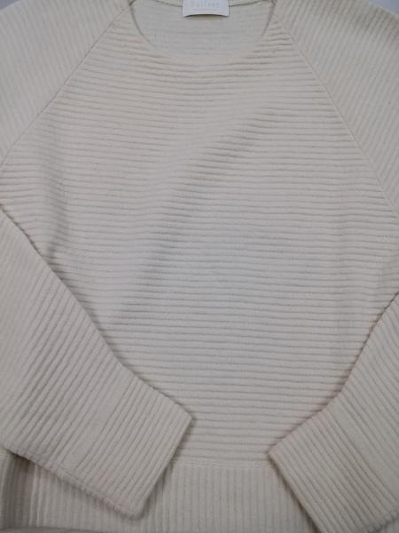 ボールジー スカートセットアップ サイズ38 M レディース美品  - 5