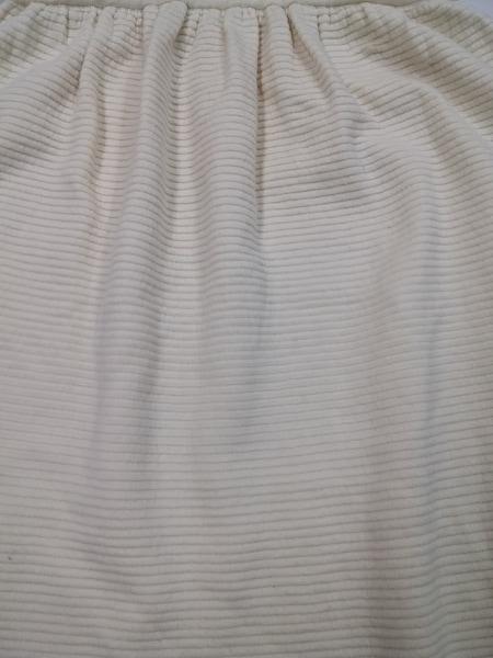 ボールジー スカートセットアップ サイズ38 M レディース美品  - 7
