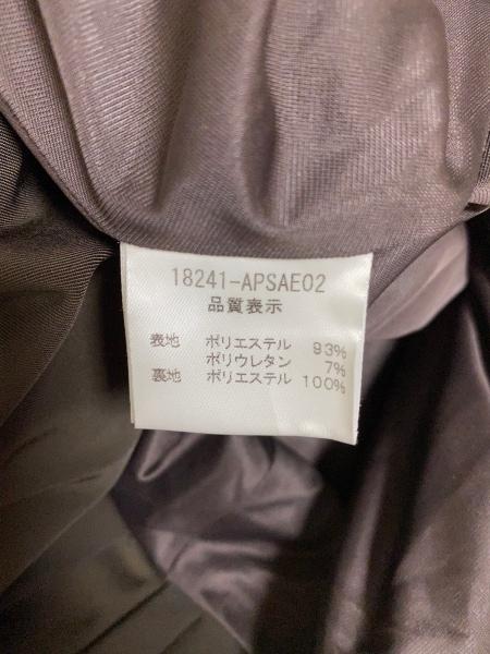 フォクシーニューヨーク ワンピース サイズ38 M レディース美品 4