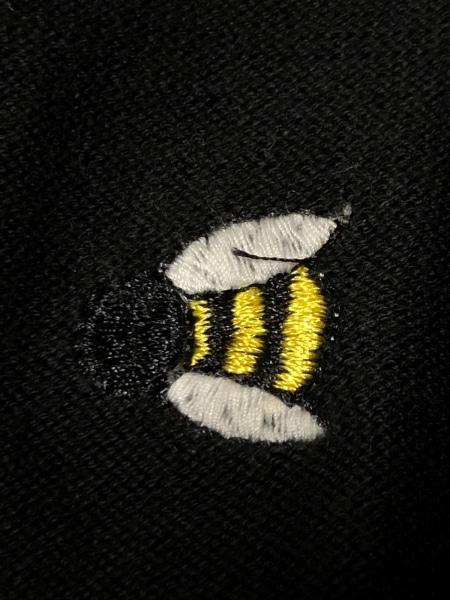 SONIARYKIEL(ソニアリキエル) 長袖セーター サイズ38 M レディース 6