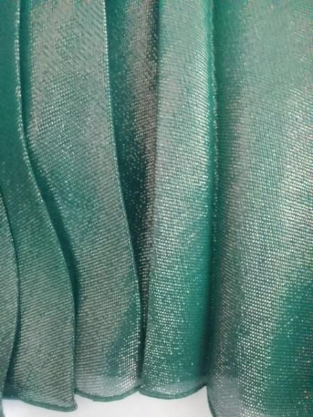 GUCCI(グッチ) ロングスカート サイズ38 S レディース美品  - 430552 7