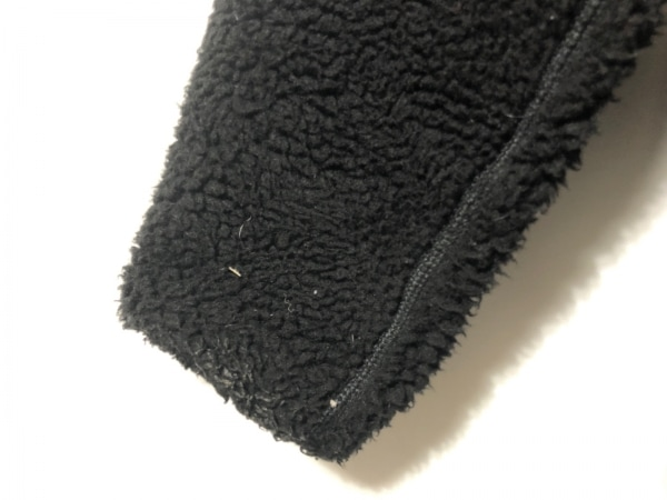 パタゴニア ブルゾン サイズM メンズ - 黒×ダークグレー 長袖/秋/冬 5