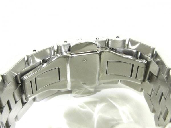 ハミルトン 腕時計 ジャズマスターオートクロノ H326060/H32606185 4
