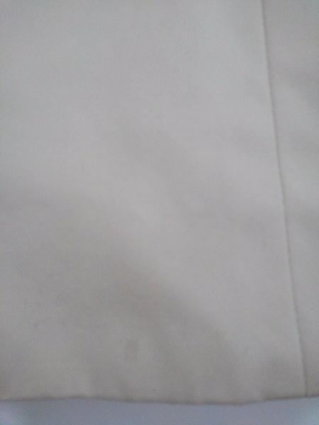 クミキョク トレンチコート サイズ2 M レディース - アイボリー 9
