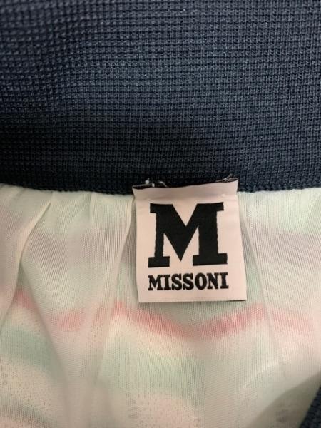 MISSONI(ミッソーニ) スカート サイズ44 L レディース美品 3
