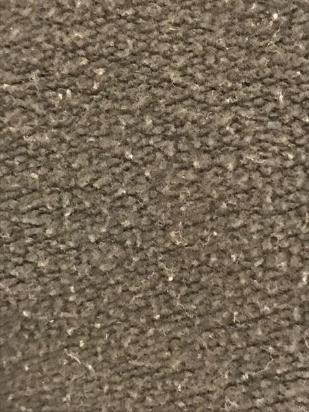 エンポリオアルマーニ ブルゾン サイズS レディース - 黒 長袖/春 7
