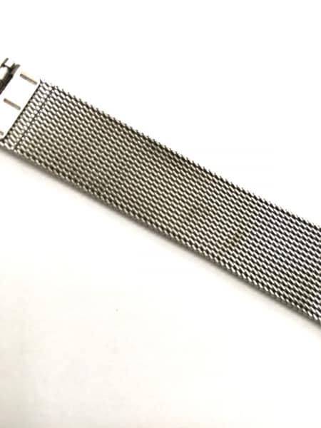 SKAGEN(スカーゲン) 腕時計 - 4SSS レディース シルバー 7