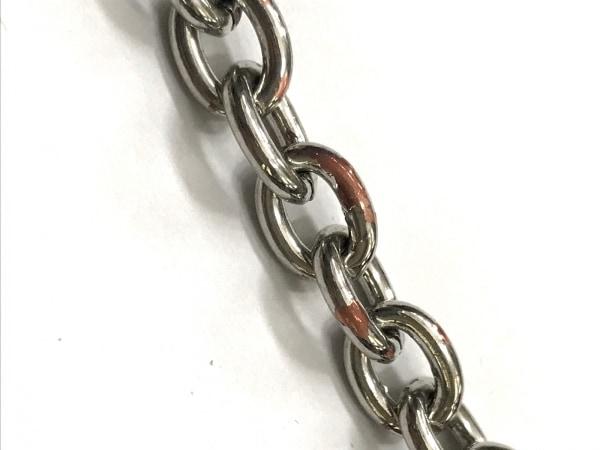 ヴィヴィアンウエストウッド ネックレス - 金属素材 5