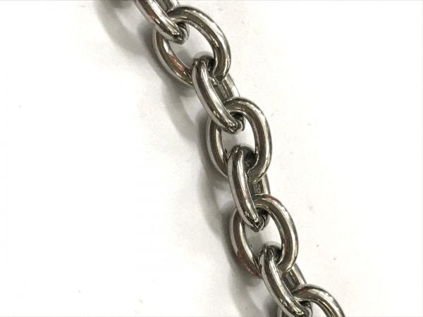 ヴィヴィアンウエストウッド ネックレス - 金属素材 6