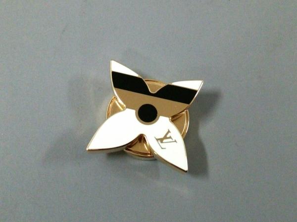 ルイヴィトン 小物美品  ビジュー サック・サマーフィール M67292 1