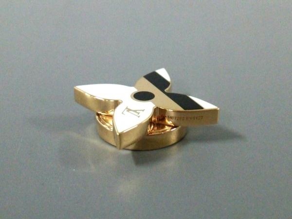 ルイヴィトン 小物美品  ビジュー サック・サマーフィール M67292 4