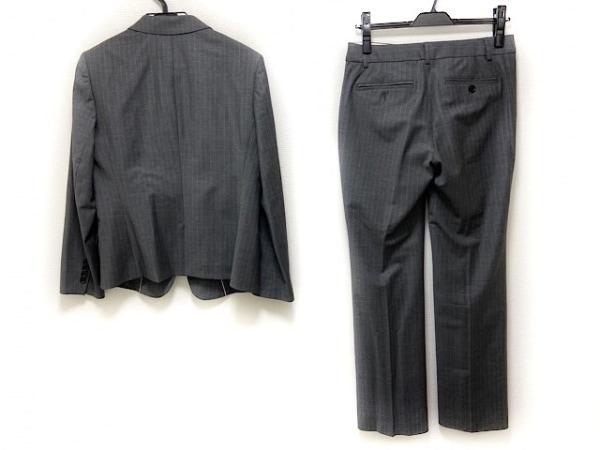 ニジュウサンク レディースパンツスーツ サイズ40 M レディース 2