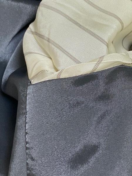 ニジュウサンク レディースパンツスーツ サイズ40 M レディース 7