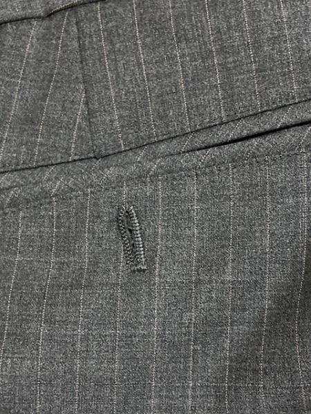 ニジュウサンク レディースパンツスーツ サイズ40 M レディース 8