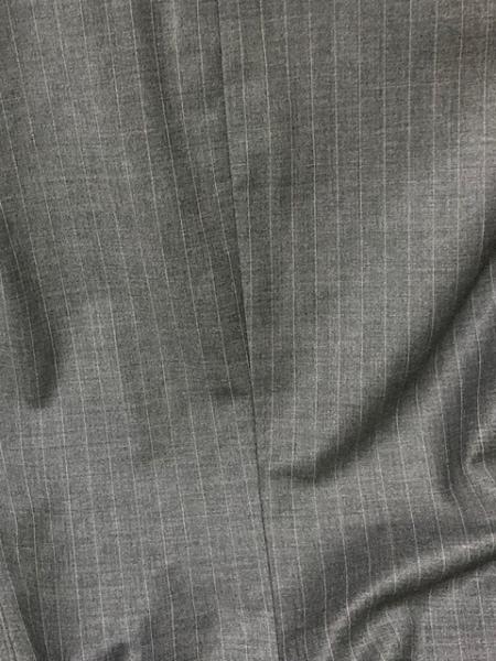 ニジュウサンク レディースパンツスーツ サイズ40 M レディース 9