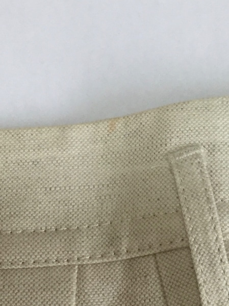 EPOCA(エポカ) スカート サイズ38 M レディース美品  - アイボリー 5