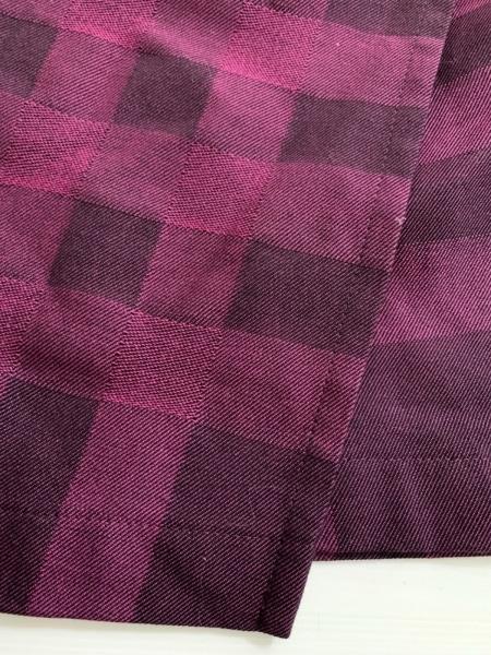 バーバリーロンドン 巻きスカート サイズ36 M レディース美品 5