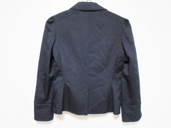 MARC JACOBS(マークジェイコブス) ジャケット サイズ4 S レディース 2