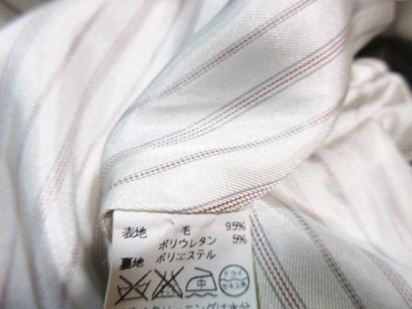 MARC JACOBS(マークジェイコブス) ジャケット サイズ4 S レディース 4
