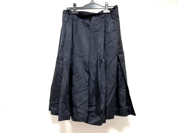 トリココムデギャルソン スカート サイズM レディース美品 1