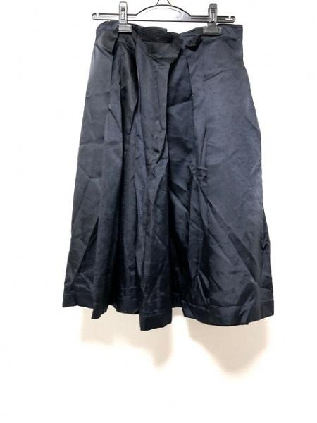 トリココムデギャルソン スカート サイズM レディース美品 2
