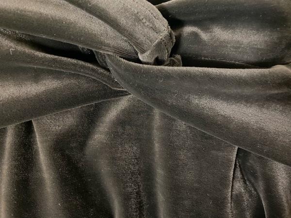 フォクシーニューヨーク スカート サイズ38 M レディース美品 5