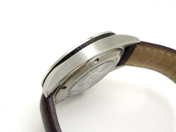 ハミルトン 腕時計 ブロードウェイ デイデイト H435150 メンズ 8