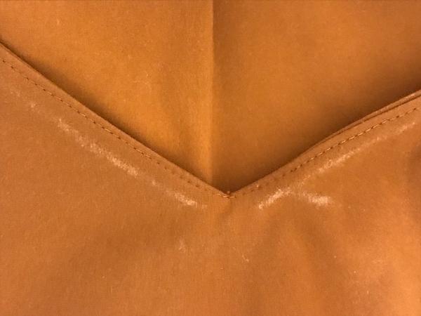ピンキー&ダイアン スカートセットアップ サイズ38 M レディース - 6