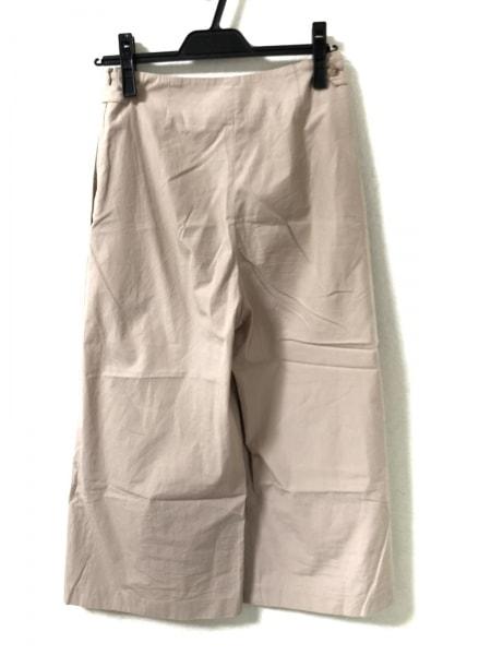 マーガレットハウエル パンツ サイズ1 S レディース ベージュ 2