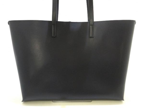 サンローランパリ トートバッグ美品  タッセル ショッピング バッグ 3