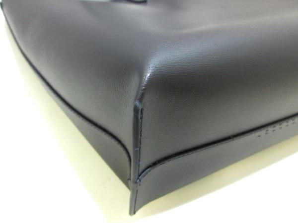 サンローランパリ トートバッグ美品  タッセル ショッピング バッグ 4