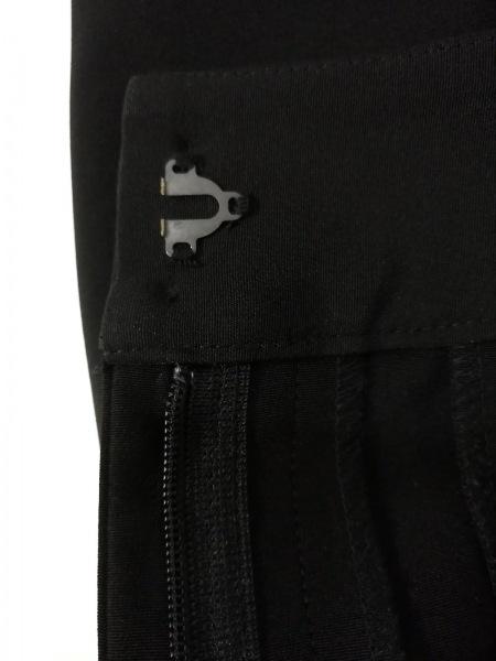 フォクシーニューヨーク ハーフパンツ サイズ40 M レディース - 黒 5