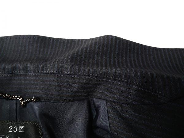 ニジュウサンク レディースパンツスーツ サイズ40 M レディース - 5