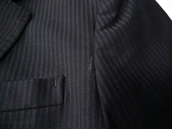 ニジュウサンク レディースパンツスーツ サイズ40 M レディース - 6