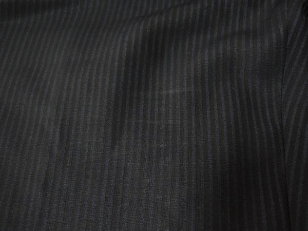 ニジュウサンク レディースパンツスーツ サイズ40 M レディース - 8