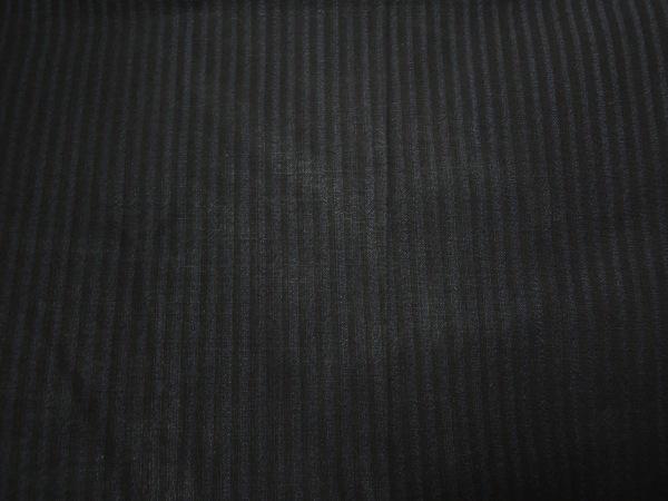 ニジュウサンク レディースパンツスーツ サイズ40 M レディース - 9