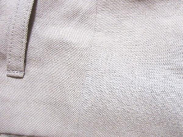 マーガレットハウエル パンツ サイズ3 L レディース美品 5