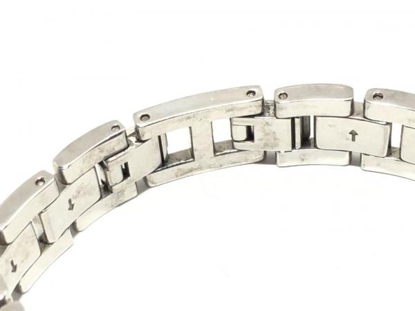 DKNY(ダナキャラン) 腕時計 NY-3446 レディース ピンク 5