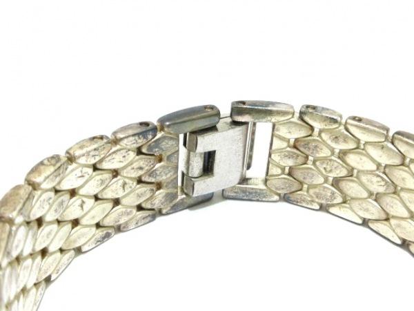 FolliFollie(フォリフォリ) 腕時計 レディース 白 5