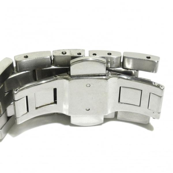 HAMILTON(ハミルトン) 腕時計 ジャズマスター H325850 メンズ 裏スケ 4